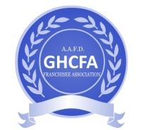 ghcfa