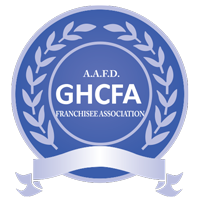 Griswold Home Care Franchise Association